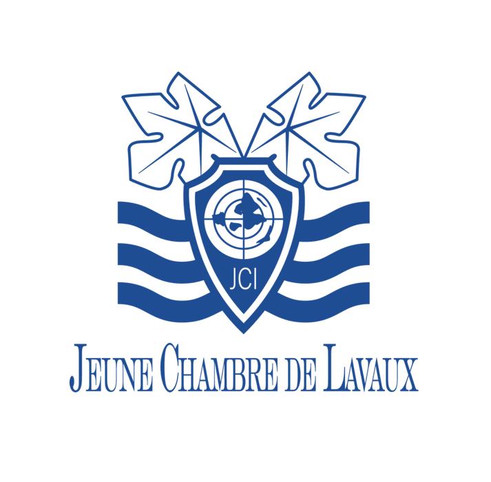 JCI-Lavaux-logo-1